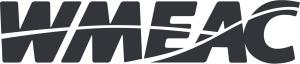 WMEAC Logo Black